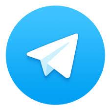 telegram.me/eng_ahary
