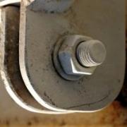 کاربرد پیچ خشکه در صنعت